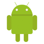 OS_Android_23487